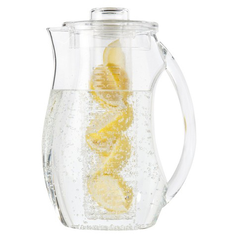 infusion-pitcher-2